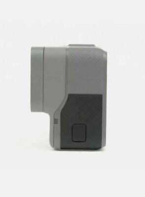 AU27.95 • Buy Replacement Side Door USB-C Side Cover For GoPro Hero 5 6 7 Black AU Seller NEW
