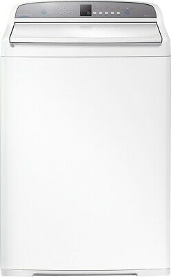 AU1048 • Buy Fisher & Paykel 10kg Top Load Washing Machine WA1068G1 | Greater Sydney Only