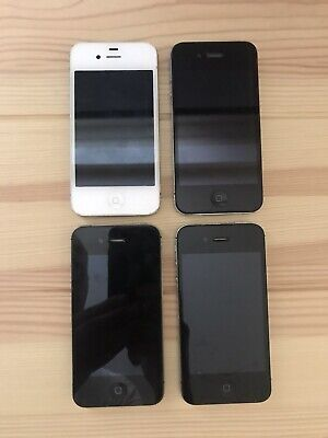$ CDN29 • Buy Iphone 4 4s Lot
