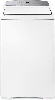 AU899 • Buy Fisher & Paykel 8.5kg Top Load Washing Machine WA8560G1 | Greater Sydney Only