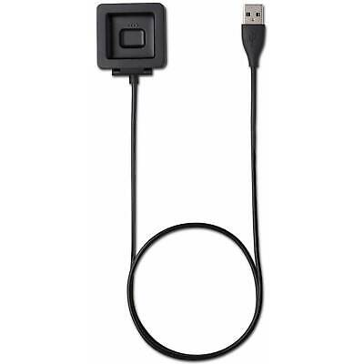 $ CDN43.32 • Buy Charger Replacement USB Charging 3' Cable For Fitbit Blaze Fitness Tracker Watch