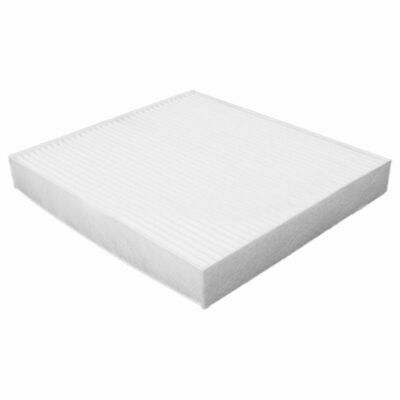 AU10.99 • Buy White Cabin Air Filter For Toyota Camry RAV4 2006 2014 Tundra 07 14 C9X5