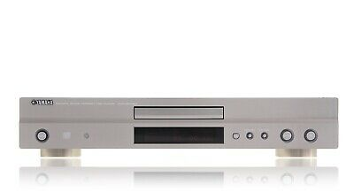 Yamaha CDX-397 MK2 CD-Player • 115.47£