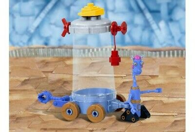 Lego Duplo Little Robot 7443 Stretchy's Junk Cart • 35£