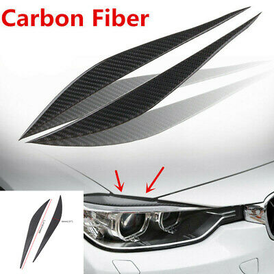$ CDN12.41 • Buy 2X Auto Car Accessories Bumper Corner Guard Cover Anti Scratch Protector Sticker