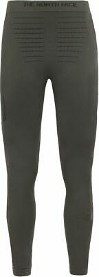 THE NORTH FACE Sport T93Y294WW Base Layers Trousers Pants Leggings Mens All Size • 72.99£