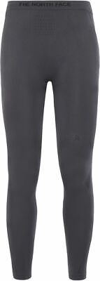 THE NORTH FACE Active T93Y2UMN8 Base Layers Trousers Pants Leggings Womens New • 62.99£