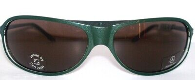Mercedes Benz Sunglasses MB52805  With Protective Bo  • 89£
