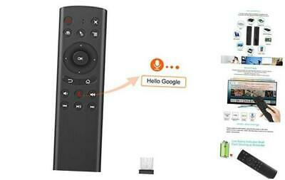 $ CDN32.21 • Buy  G20 Voice Remote Wireless Replacement Remote For Nvidia Shield/PC/Android TV Bo