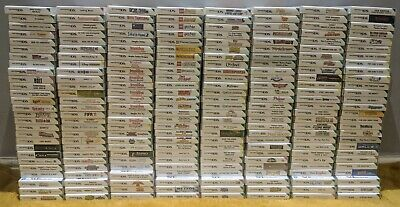Nintendo DS Boxed Games Pick Your Own! **Fast Postage** • 10£