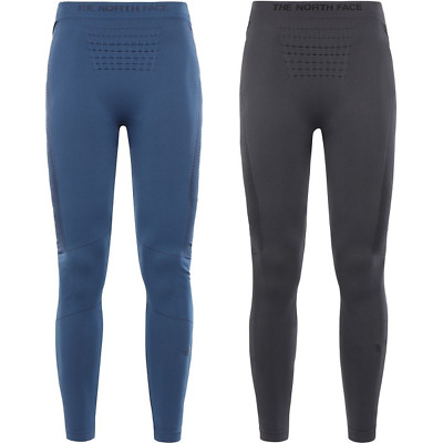 THE NORTH FACE Sport Base Layers Trousers Pants Leggings Womens All Sizes New • 72.99£