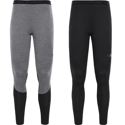 THE NORTH FACE Easy Base Layers Trousers Pants Leggings Womens All Sizes New • 49.99£