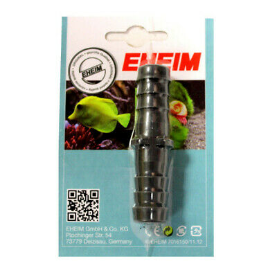 £7.45 • Buy Eheim Tubing Connector For Hose 16/22mm  4005970