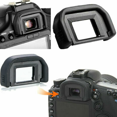 1PC NEW Eyecup Eye Cup Eyepiece EF For Canon 1200D 1100D 1000D 550D 650D • 0.99£