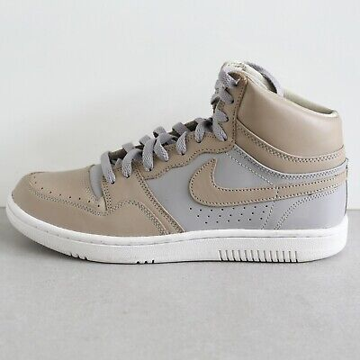 Nike Court Force X Undercover Uk 8.5 US 9.5 • 80£