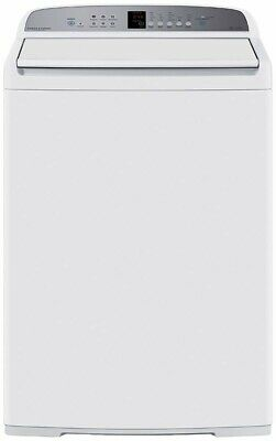 AU1069 • Buy Fisher & Paykel 10kg Top Load Washing Machine WA1068G2 | Greater Sydney Only