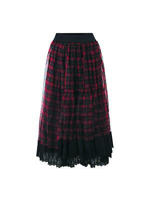AU149 • Buy CURATE By Trelise Cooper - Crushing It Skirt