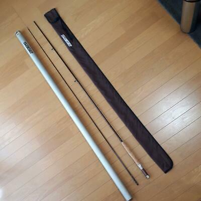 $340 • Buy SAGE 790 GFL 9'0  #7 2Piece Fly Rod Fishing With Case F/S
