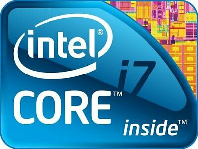 $ CDN118.50 • Buy Intel Core I7-920 I7-930 I7-980x Processor SLBEJ SLBKP SLBUZ LGA 1366 LOT