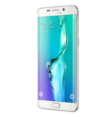 $ CDN246.55 • Buy Edge Plus Samsung Galaxy S6 Edge+ Duos G9280 Smartphone4 G Dual SIM 32GB ROM