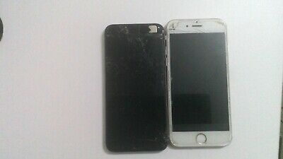 $ CDN96.74 • Buy  Apple IPhone 6 A1549 FOR PARTS - LOT OF 2 L8