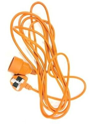 WORX Replacement Power Cable For Jawsaw WG307E • 19.99£