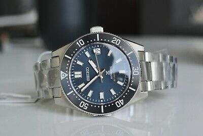 $ CDN2485 • Buy Seiko Prospex SPB149J1 Limited Edition Diver Watch