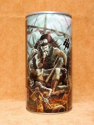 $ CDN19.76 • Buy FAXE NJORD Empty Beer Can Limited Edition Russia 0.9 L 2020