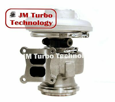 $230 • Buy HX55 3590044 For 1994-2001 Cummins ISM ISME M11 Turbo Charger 3536995 4039173