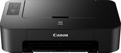 View Details New! Canon Pixma TS202 Inkjet Printer • 53.00$