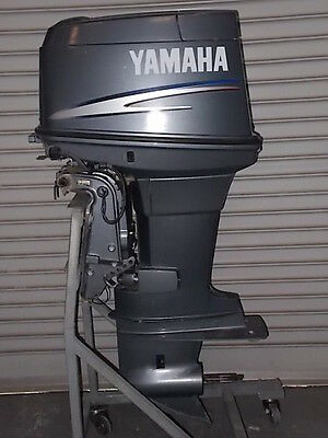 AU1 • Buy 90HP Yamaha 2003 90AETO Ouboard Motor SPARK PLUG - Wrecking This Outboard