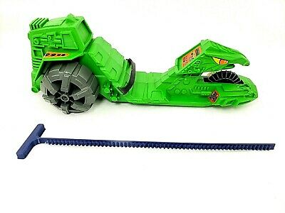 $9.99 • Buy Vtg Road Ripper Vehicle Repro RIPCORD ONLY He-Man's MOTU Masters Of The Universe
