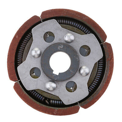 AU28.87 • Buy Full Clutch Plate Assembly 3.6hp 4 Stroke Outboard Motor Engine