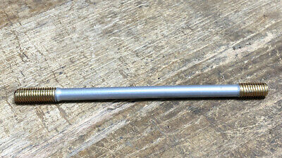 $19.99 • Buy New Old Stock Engine Cylinder Head Stud Canyon For Porsche Part #041 43002 572.
