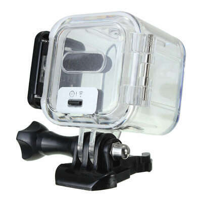 $ CDN15.32 • Buy 45m Waterproof Housing Case For Gopro Hero 5, 4 Session Diving Underwater C7P7