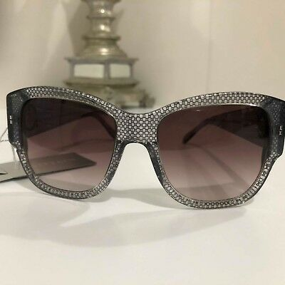 AU199 • Buy BNWT OROTON FANTASY LADIES WOMENS SUNGLASSES With SUNGLASS CASE Rrp $265