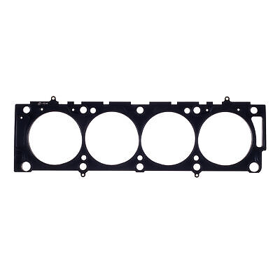 AU176.17 • Buy .027  MLS Cylinder Head Gasket, 4.300  Bore, Does Not Fit 427 SOHC Cammer