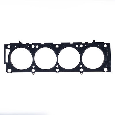 AU239.58 • Buy .060  MLS Cylinder Head Gasket, 4.165  Bore, Does Not Fit 427 SOHC Cammer