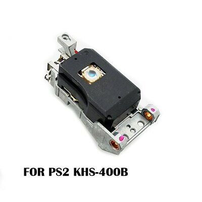 For Playstation 2 KHS-400B KHS 400B Laser Len Driver Optical Replacement For PS2 • 6.57£