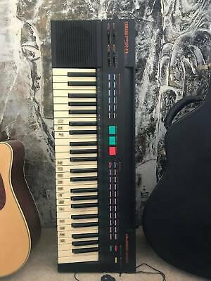 AU90 • Buy Vintage Yamaha Keyboard  PSR 8