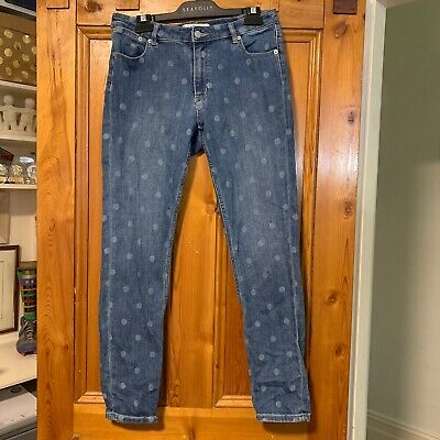 AU25 • Buy Country Road Jeans 10