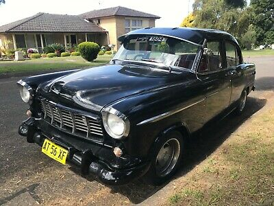AU36000 • Buy Holden Fe 1957 Special .