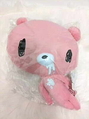 UK SELLER Chax GP Gloomy Bear Child's Drawing Ver White RARE Toreba Japan NEW • 49£