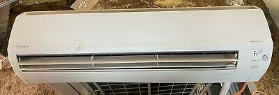 AU150 • Buy Air Conditioner Split System