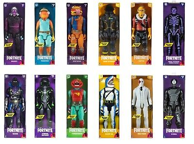 Fortnite 12''/30cm Action Figures Posable Victory Series Collectable Kids Toys • 19.99£
