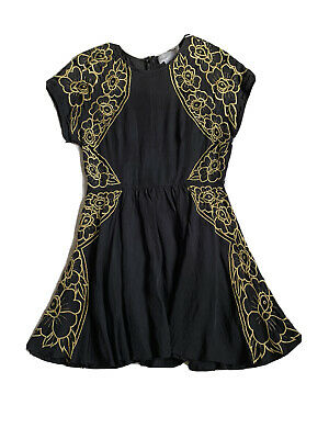AU33 • Buy Alice Mccall 10 Dress