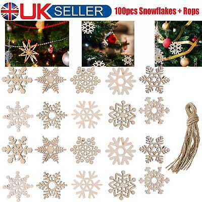 LED Light Up Star Christmas Tree Topper Tree Top Xmas Ornament  Party Decoration • 7.98£