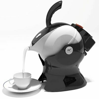 Combination Kettle With Tipper • 44.99£