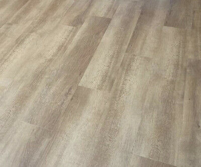 £17.50 • Buy Karndean Opus WP412 Primo 1m2  (13.34 M2 Available) 48 X 9