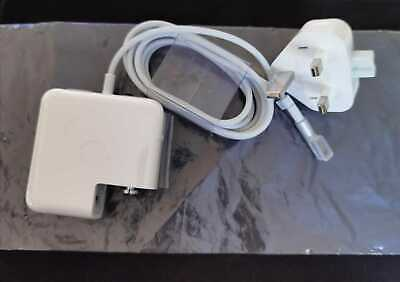 Apple Refurb 60W MacBook Pro 13  Mag Safe 1 Adapter Charger 2009 2010 2011 2012 • 27.23£